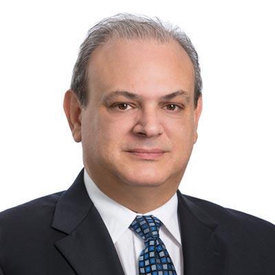 Carlos Catoya