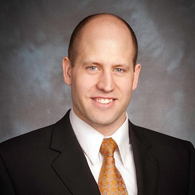 Eric Hess