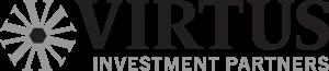 Virtus logo - updated