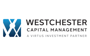 Westchester Capital Management logo
